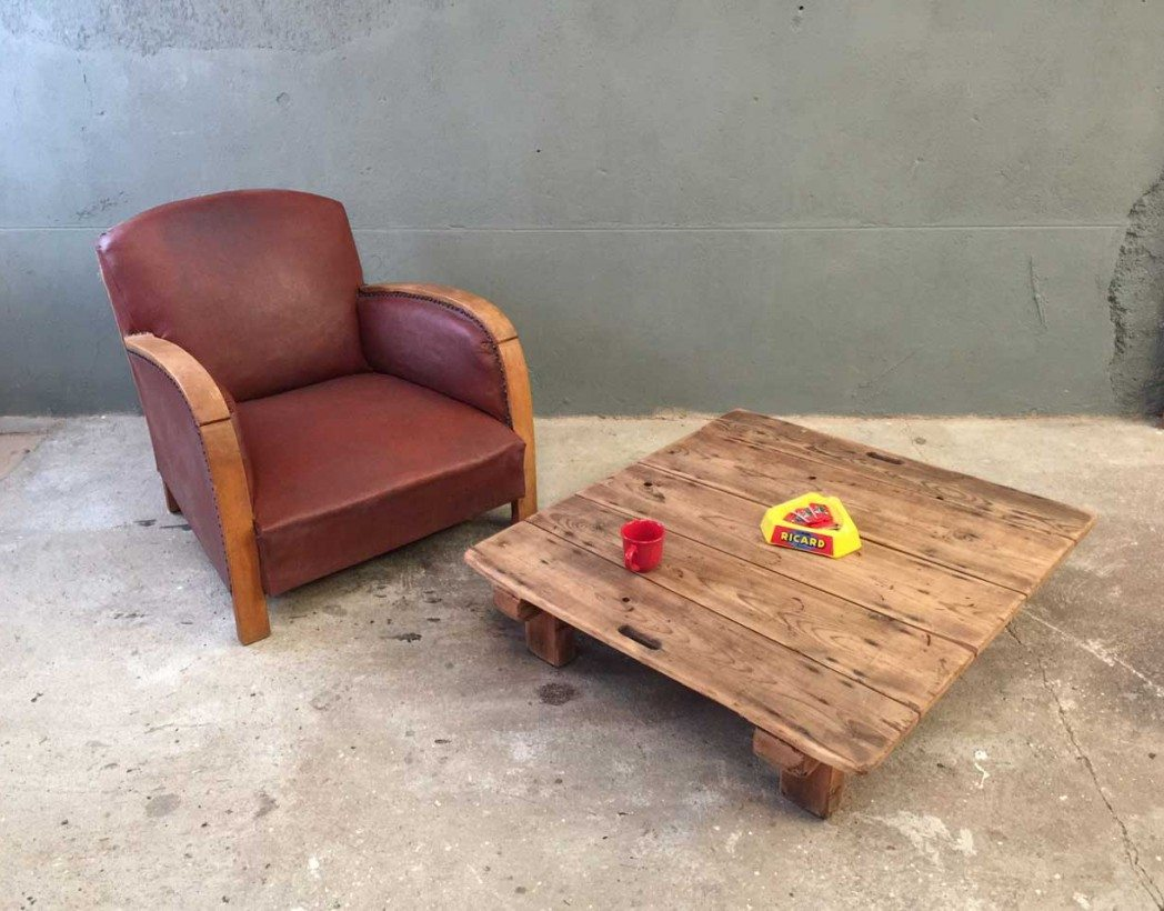 table-basse-palette-industrielle-bois-sncf-vintage-5francs-6