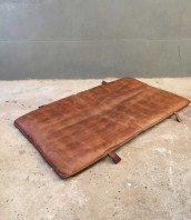tapis-gym-cuir-ancien-vintage-industriel-5francs-1