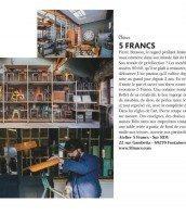domodeco-janv-2016-5francs-showroom-1