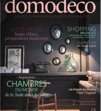 domodeco-janv-2016-5francs-showroom-2