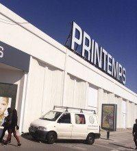 mobilier-vintage-industriel-magasin-printemps-citadium-toulon-5francs-3