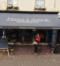 restaurant-lyon-frere-et-soeur-tolix-t4-5francs-1