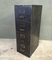 ancien-casier-4-tiroirs-roneo-meuble-industriel-5francs-1