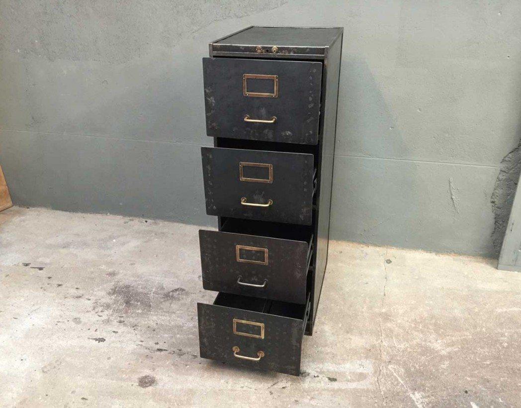 ancien-casier-4-tiroirs-roneo-meuble-industriel-5francs-4