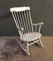 ancien-rockingchair-bois-vintage-pologne-5francs-1