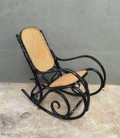 ancien-rockingchair-vintage-canne-thonet-5francs-1