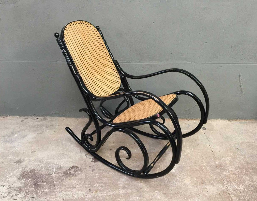 ancien-rockingchair-vintage-canne-thonet-5francs-2
