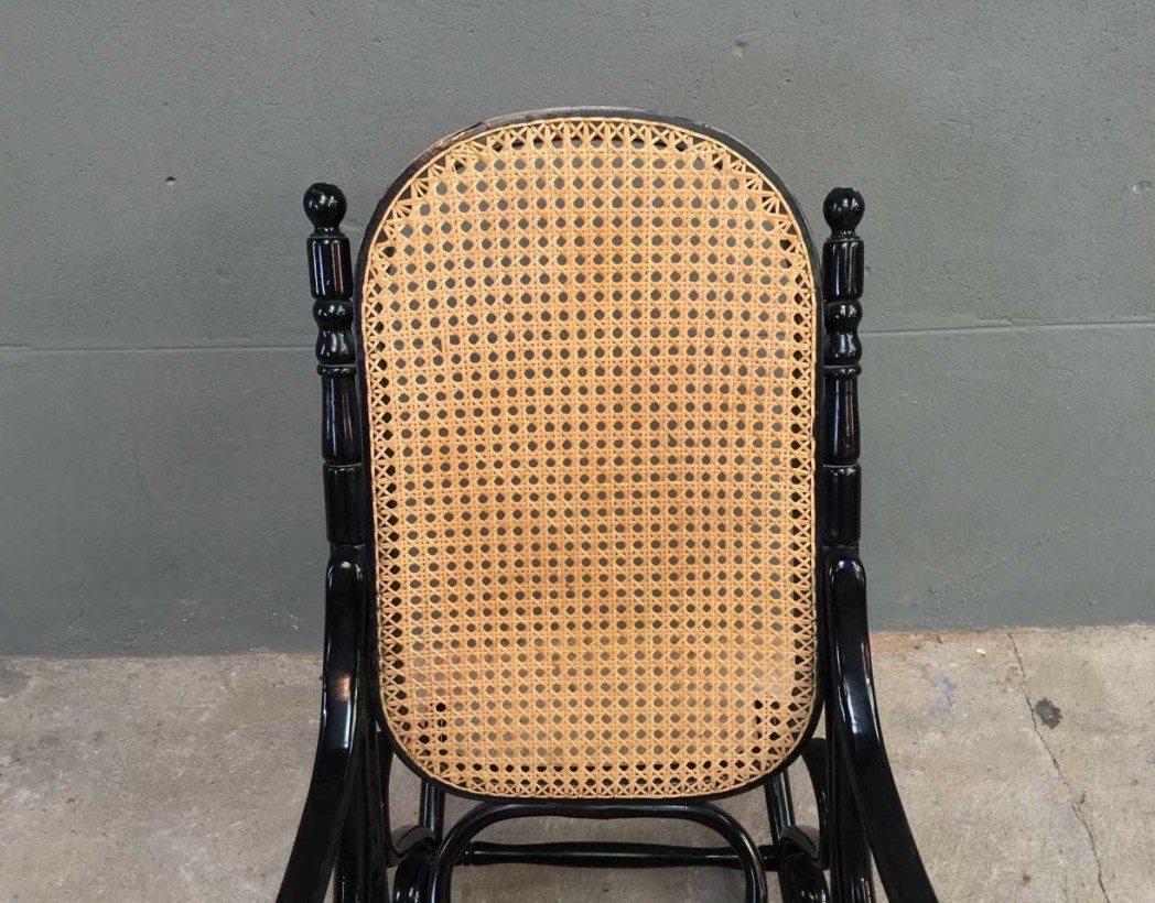 ancien-rockingchair-vintage-canne-thonet-5francs-5