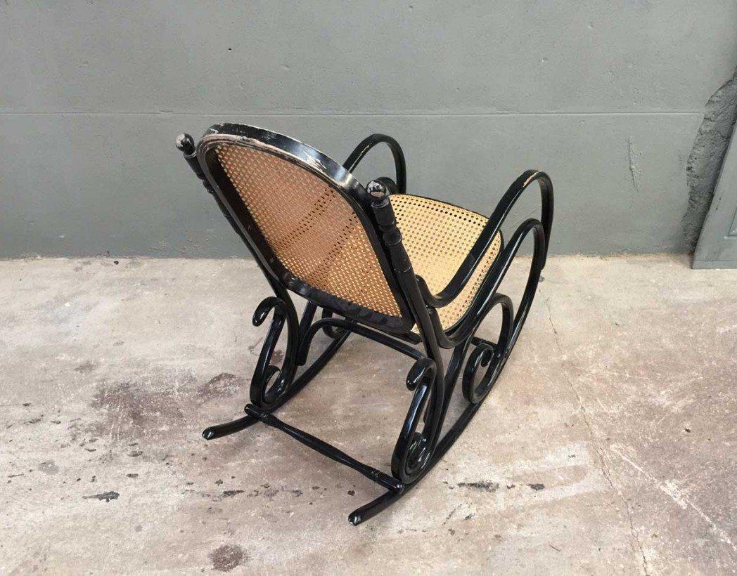 ancien-rockingchair-vintage-canne-thonet-5francs-6