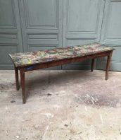 ancienne-table-refectoire-patine-chene-ecole-5francs-1