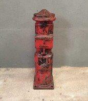 bouche-incendie-bayard-ancienne-pompier-rouge-deco-5francs-1