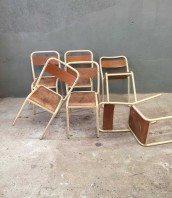 chaise-ecole-tolix-vintage-5francs-1