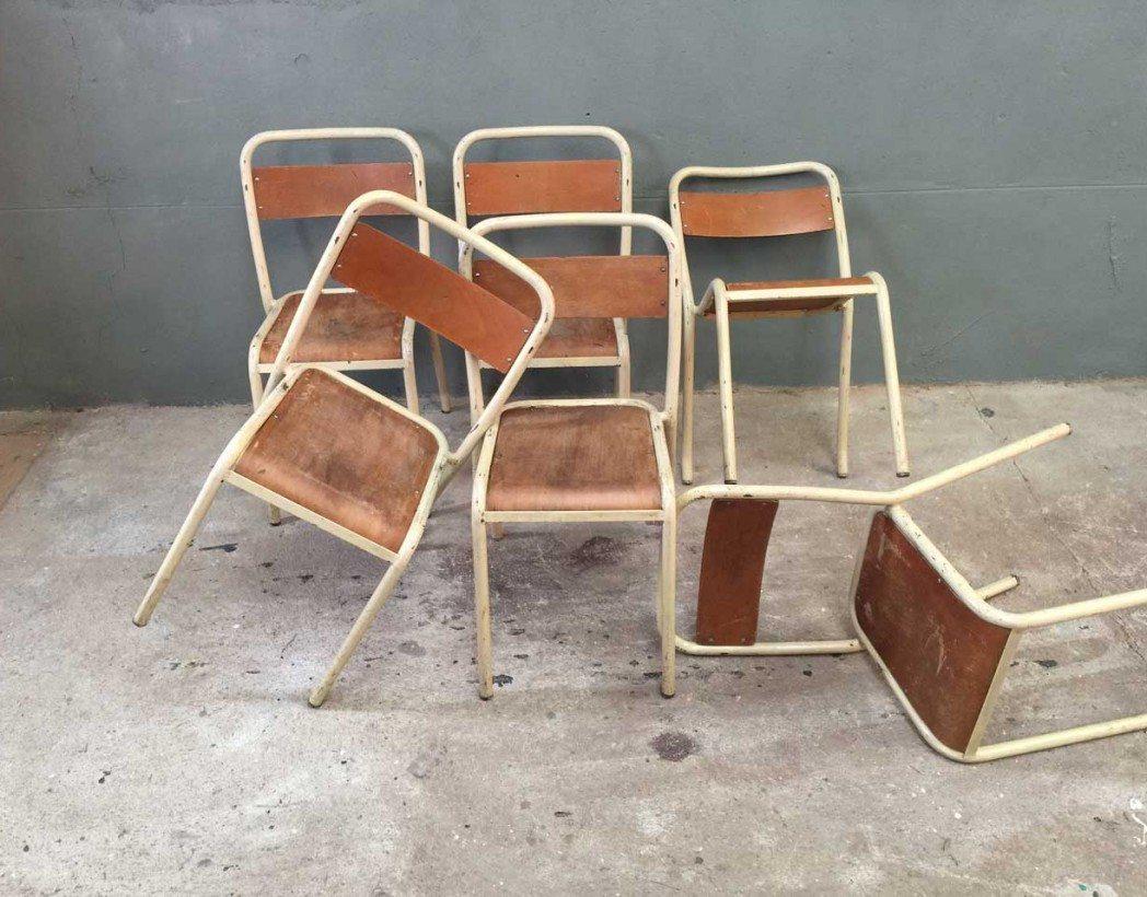 chaise-ecole-tolix-vintage-5francs-2