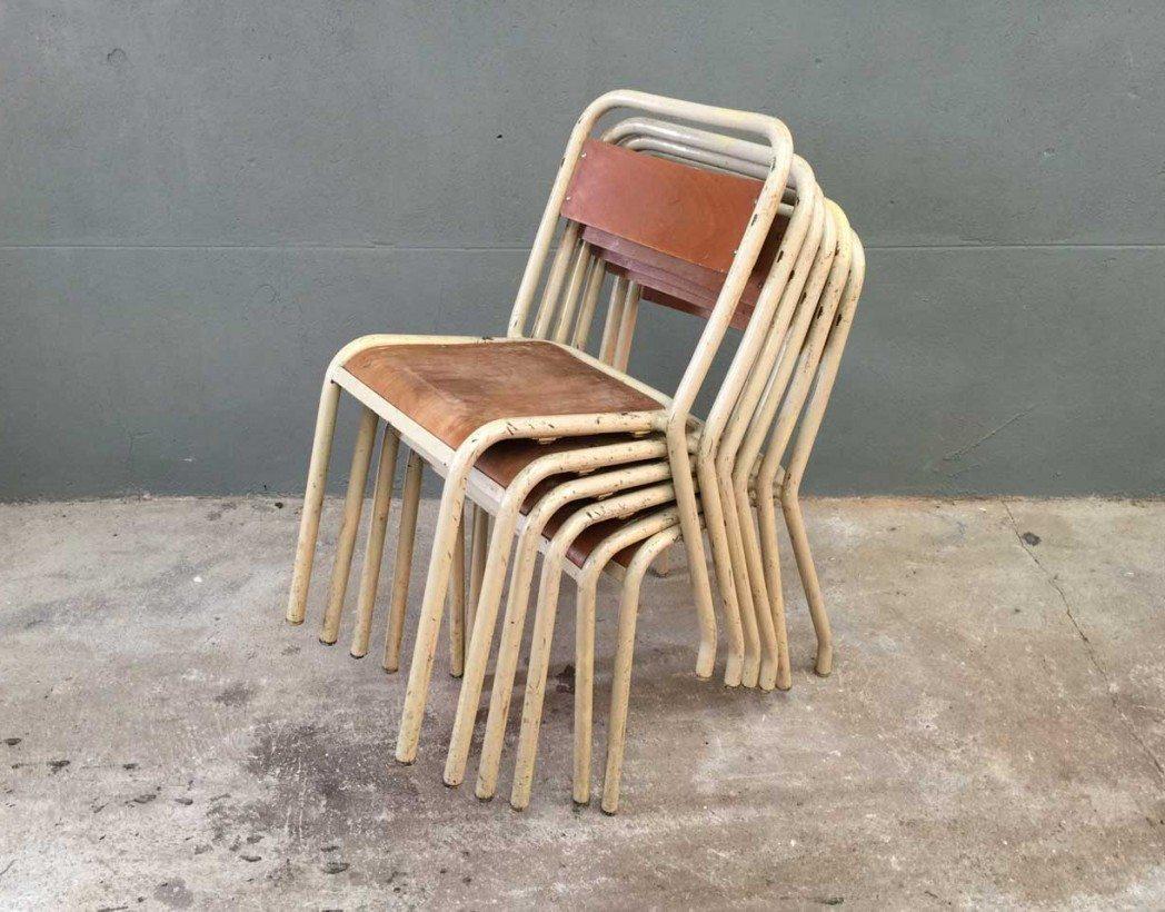 chaise-ecole-tolix-vintage-5francs-6