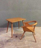 ensemble-bureau-chaise-enfant-vintage-scandinave-5francs-1