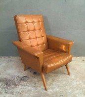 fauteuil-vintage-annee-50-pied-compas-5francs-1