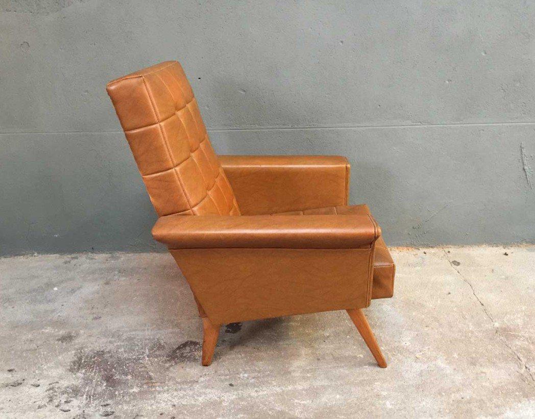fauteuil-vintage-annee-50-pied-compas-5francs-3