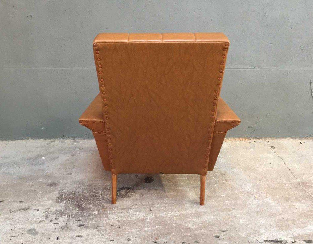 fauteuil-vintage-annee-50-pied-compas-5francs-4