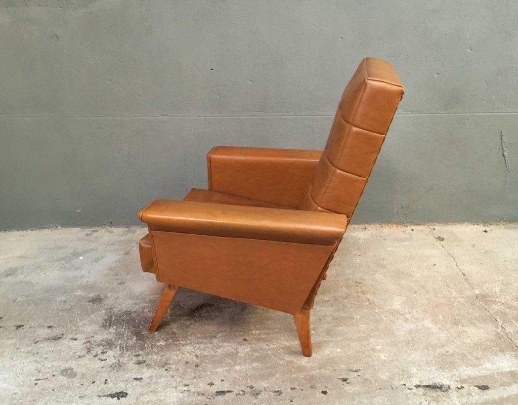 fauteuil-vintage-annee-50-pied-compas-5francs-5