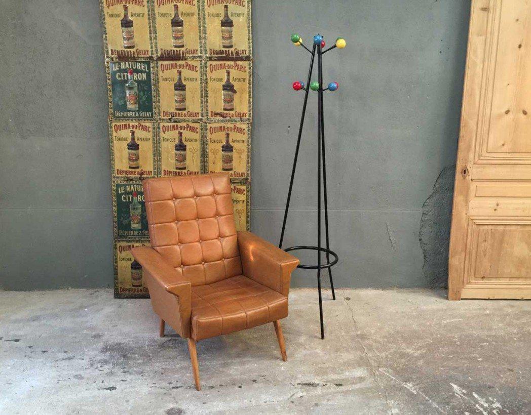 fauteuil-vintage-annee-50-pied-compas-5francs-6-Copie
