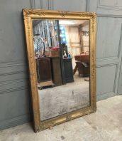 grand-miroir-restauration-dore-5francs-1