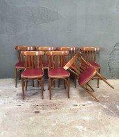 lot-chaise-bistrot-baumann-thonet-vintage-5francs-1