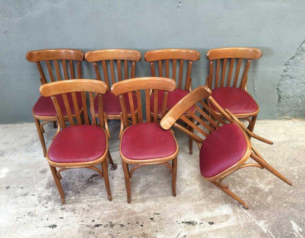 lot-chaise-bistrot-baumann-thonet-vintage-5francs-3