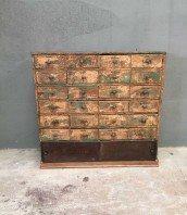 meuble-metier-ancien-tiroirs-atelier-deco-industrielle-5francs-1