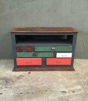 meuble-tiroirs-depareilles-creation-vintage-industriel-5francs-1