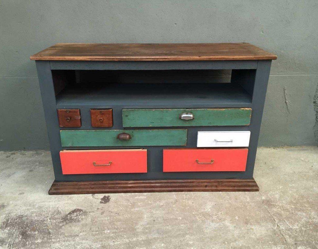meuble-tiroirs-depareilles-creation-vintage-industriel-5francs-2
