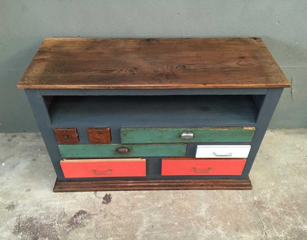 meuble-tiroirs-depareilles-creation-vintage-industriel-5francs-3