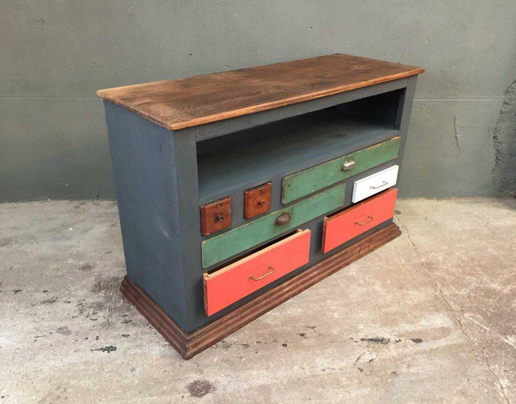 meuble-tiroirs-depareilles-creation-vintage-industriel-5francs-4