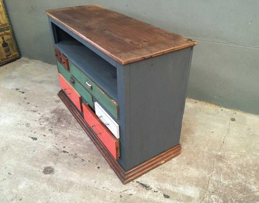 meuble-tiroirs-depareilles-creation-vintage-industriel-5francs-5
