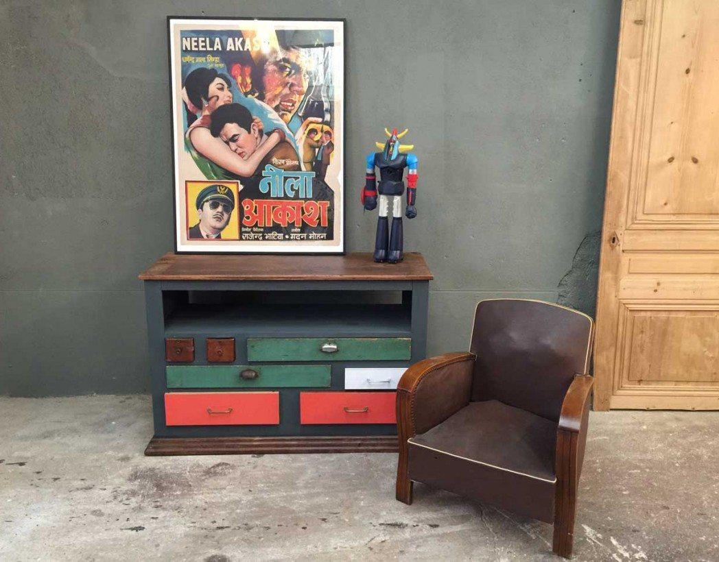 meuble-tiroirs-depareilles-creation-vintage-industriel-5francs-6