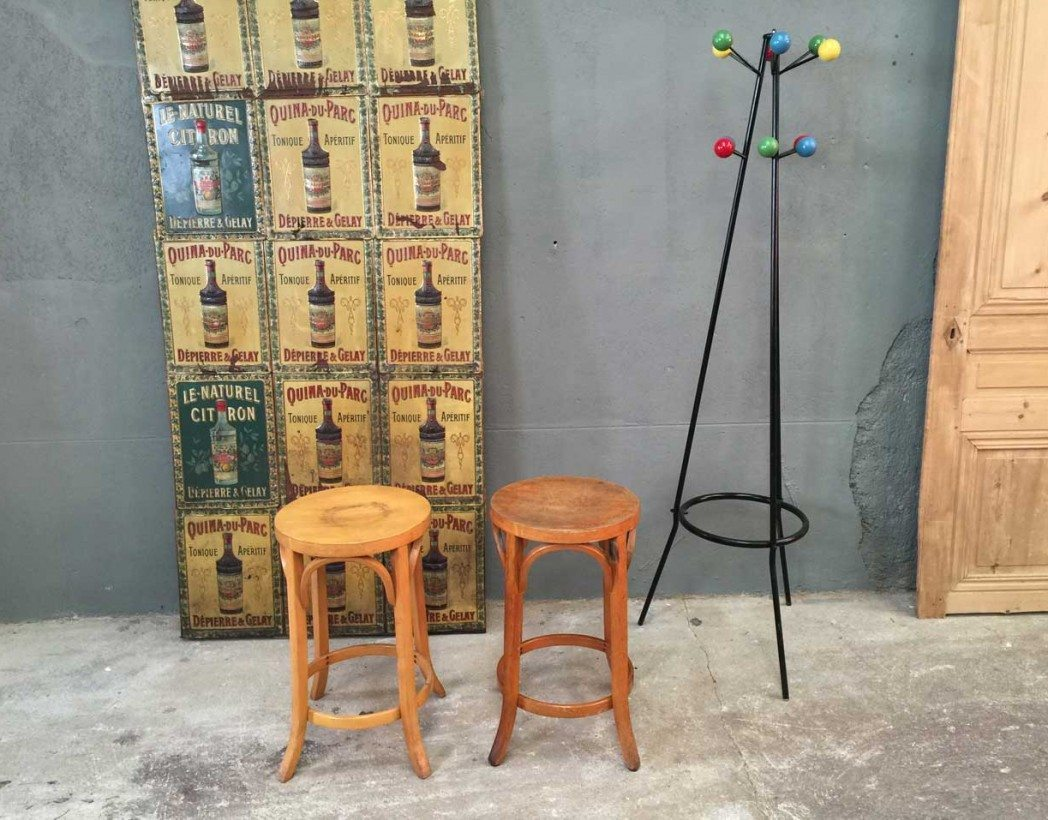 paire-ancien-tabouret-baumann-bar-bistrot-vintage-5francs-6