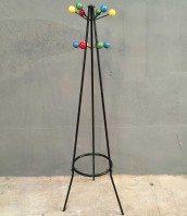 porte-manteau-boule-couleur-vintage-annee-50-style-roger-ferraud-5francs-1