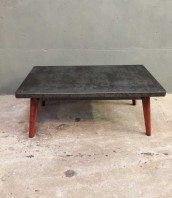 table-basse-tolix-ancienne-metal-decapee-5francs-1
