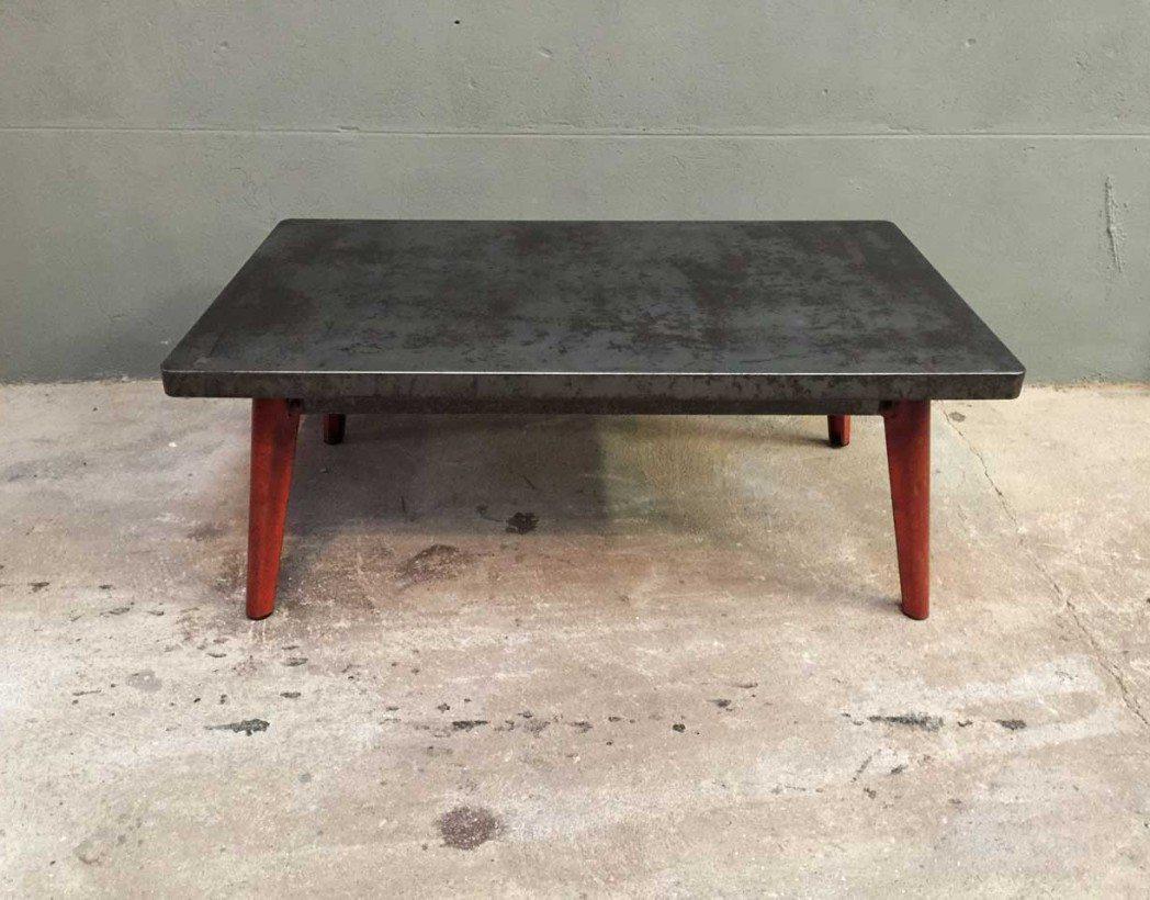 table-basse-tolix-ancienne-metal-decapee-5francs-2