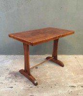 table-bistrot-bois-ancienne-5francs-1