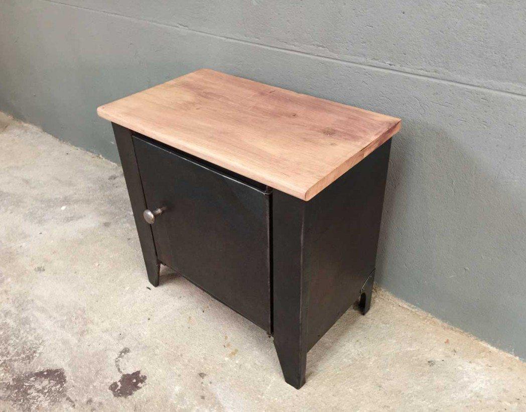 table-de-nuit-industriel-bois-metal-deco-industrielle-5francs-5