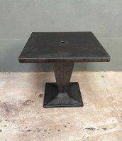 table-tolix-cube-decape-bistrot-5francs-1
