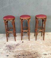 tabouret-bar-vintage-bistrot-5francs-5francs-1