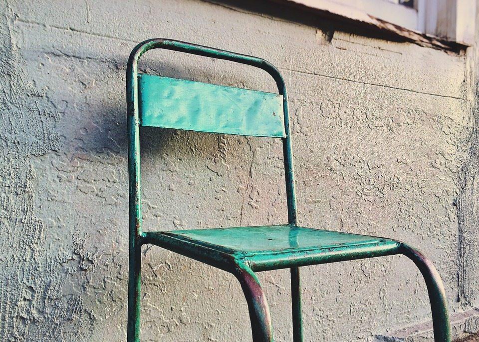 meuble industriel - Mon blog