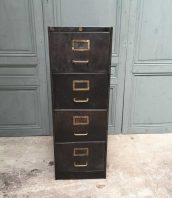ancien-casier-roneo-metal-tiroirs-mobilier-industriel-5francs-1