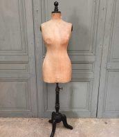 ancien-mannequin-couture-stockman-5francs-1