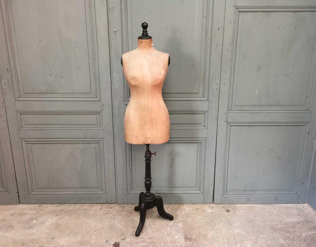 ancien-mannequin-couture-stockman-5francs-2