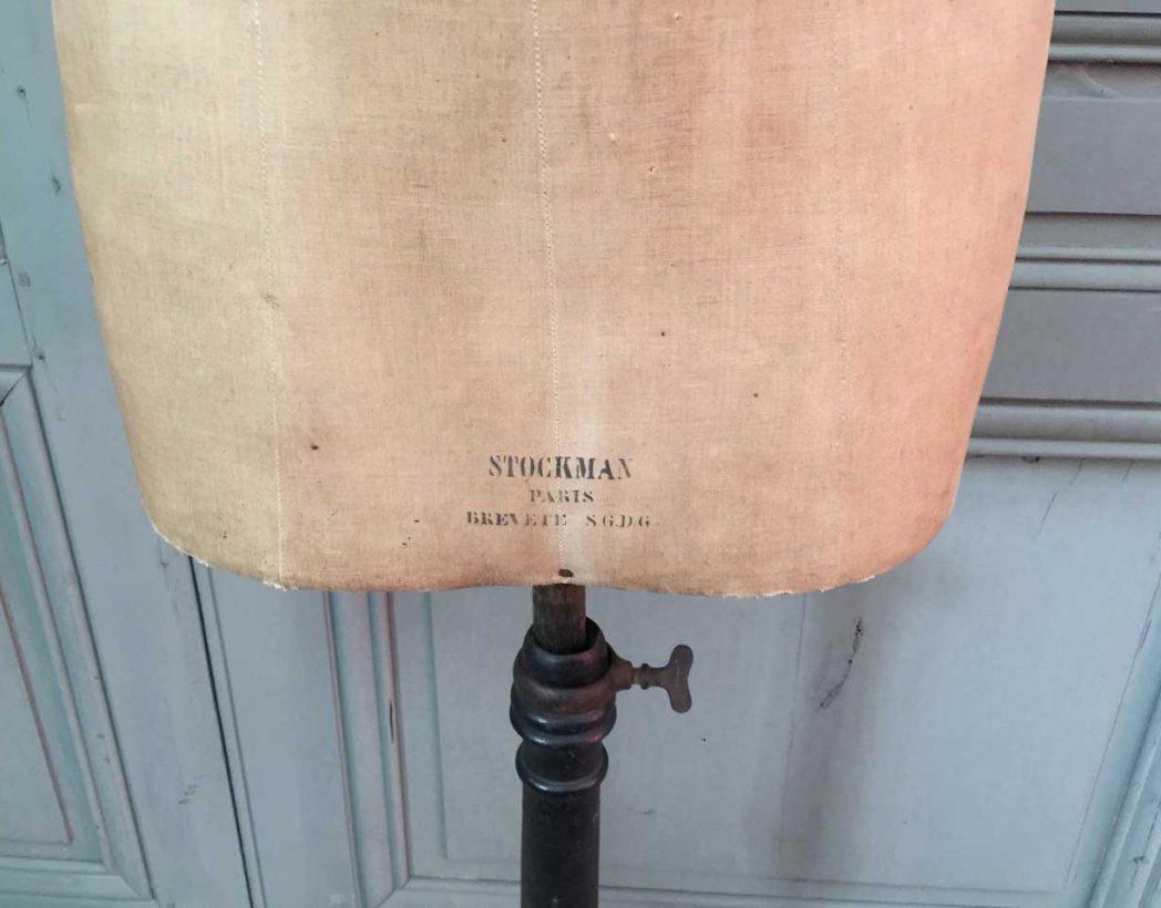 ancien-mannequin-couture-stockman-5francs-4