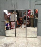 ancien-miroir-triptyque-brot-art-deco-5francs-1