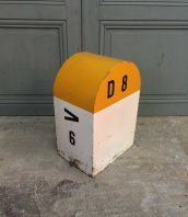 ancienne-borne-kilometrique-d8-garage-auto-5francs-1