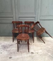 ancienne-chaise-bistrot-style-baumann-5francs-1